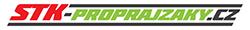 STK-Proprajzaky.cz Logo